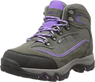 2078584496f Amazon.com: Hi-Tec - Hiking Boots / Hiking & Trekking: Clothing ...