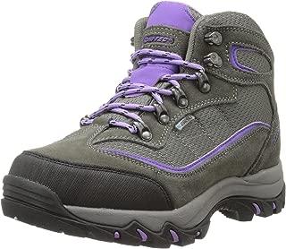 Women's Skamania Mid-Rise Waterproof Hiking Boot