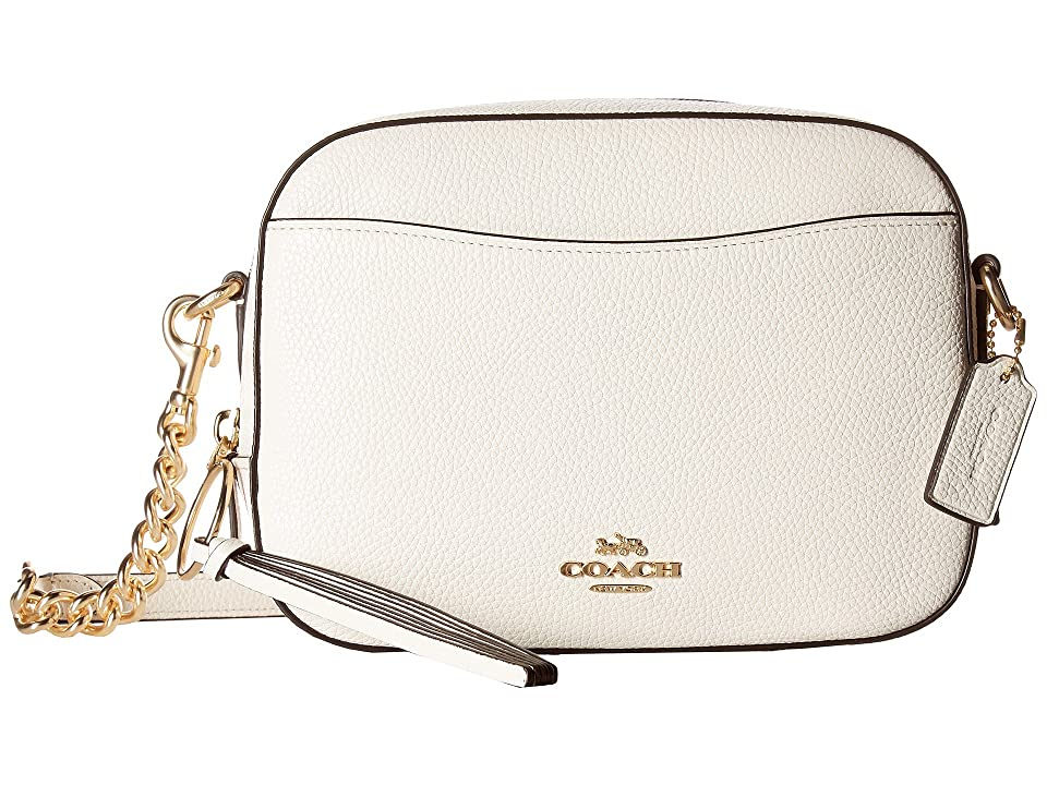 COACH 4459137_One_Size_One_Size