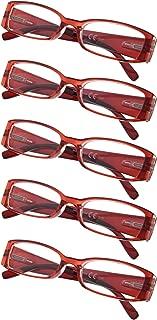 Best 2.25 reading glasses cvs Reviews