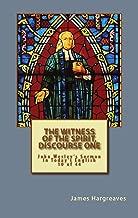 Best witness of the spirit john wesley Reviews