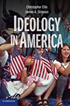Best ideology of america Reviews