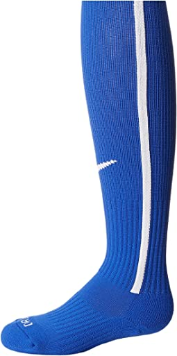 Vapor III Over-the-Calf Team Socks
