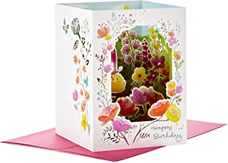 Best pop up 60th birthday cards Reviews