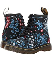 Dr. Martens Kid's Collection - Brooklee KF (Toddler)