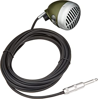 Best pink and green microphone Reviews