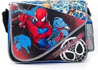Best superhero laptop bags Reviews