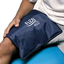 ice pack therapy