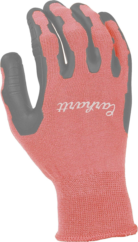 Carhartt Women's Pro Palm Work Glove