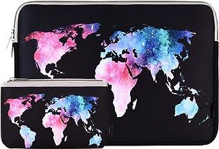 حقيبة كمبيوتر محمول 13 بوصة ماك بوك اير 13 بوصة كم ماك بوك برو 13 بوصة واقية نيوبرين كم الكمبيوتر المحمول 3 بوصة اكسسوارات...