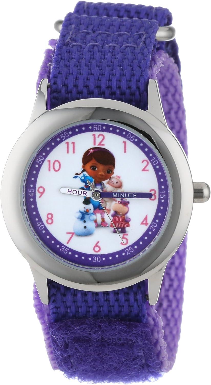 Disney Sales for sale Recommendation Kids' W000912