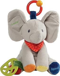 Best gund flappy elephant singapore Reviews