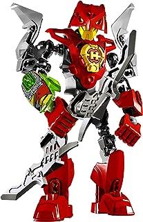 Best lego hero factory furno 3.0 Reviews