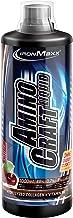 Ironmaxx 1000ml Amino Craft Cherry Liquid Estimated Price : £ 18,55