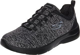 Skechers DYNAMIGHT 2.0- IN A FLASH Spor Ayakkabı Kadın