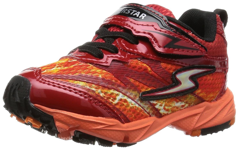 [スーパースター] 運動靴 SS K705