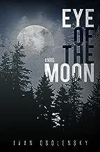 Eye of the Moon
