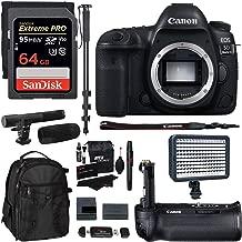 camera 5d mark