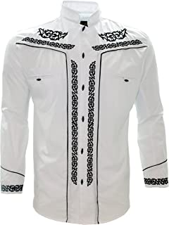el general clothing