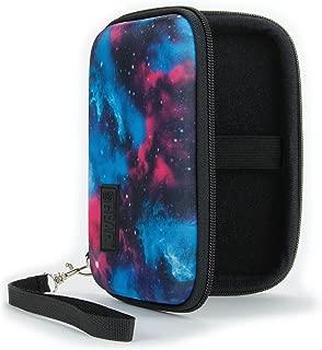 Vape Carrying Case