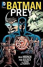 Best batman the dark knight night terrors Reviews
