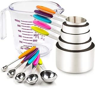 Best liquid measuring cup function Reviews