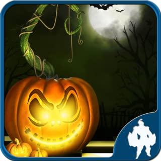 halloween puzzle games for adults