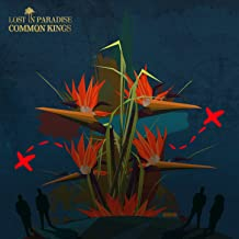 Best lost in paradise common kings Reviews