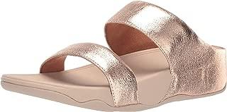 Women's Lulu Glitzy Slide Sandal