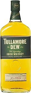 Tullamore DEW Original Blended Irish Whiskey 1 x 1 l