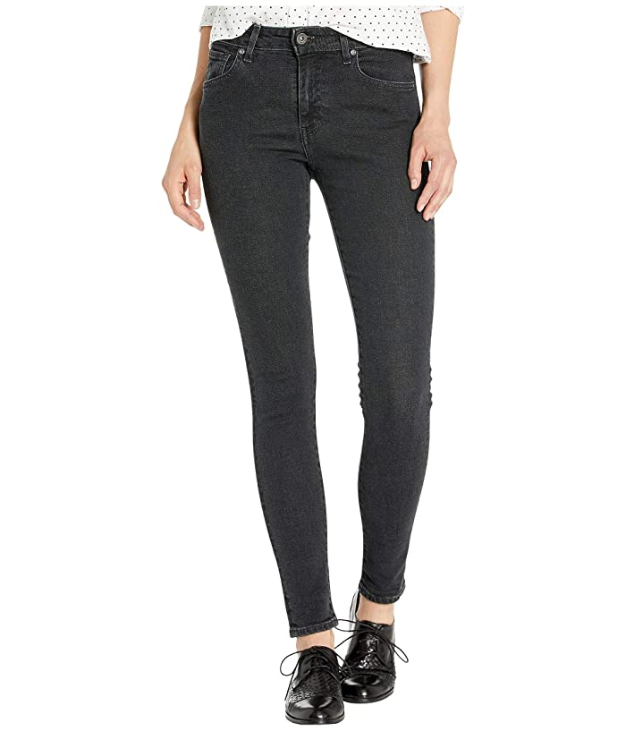 Made & Crafted® 721 High Rise Skinny by Levi's Premium