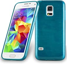 Best galaxy s5 mini duos Reviews