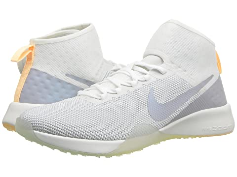 a918a4ade1fb Nike Air Zoom Strong 2 Rise at 6pm