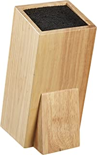 Esmeyer 304-009 Bloque de Cuchillos Universal Wonder