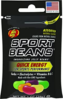 Best jelly belly cycling Reviews