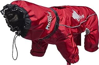 Best full body dog jacket Reviews