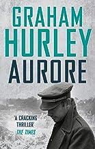 Aurore (Spoils of War)