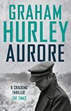Aurore (Wars Within Book 2)