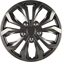 Best chevy cavalier hubcaps Reviews
