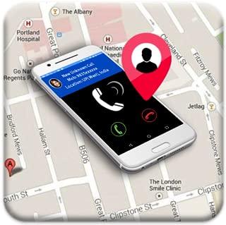 Mobile Tracker & Call Blocker