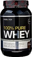 100% Pure Whey - 900G Chocolate - Probiótica, Probiótica