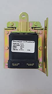 Central Boiler Outdoor Wood Furnace Solenoid (2000 and newer)