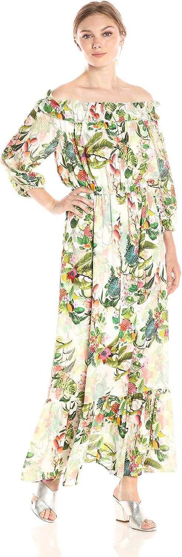 Catherine Malandrino Womens Hewett Dress Dress