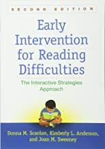 Best early reading intervention strategies Reviews
