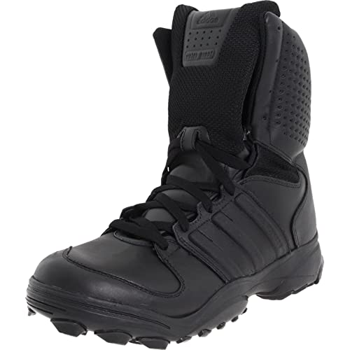 adidas Mens GSG-9.2 Training Shoe