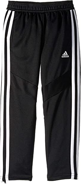 ed27cacd12 adidas Kids Tiro 19 Pants (Little Kids/Big Kids) | Zappos.com