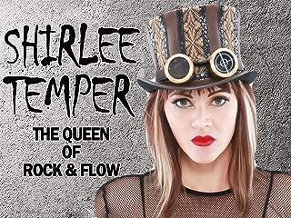 Clip: Shirlee Temper