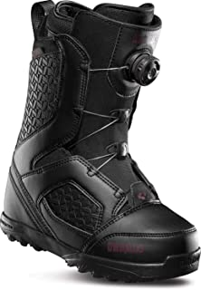 Thirty Two 32 STW BOA Snowboard Boots Womens