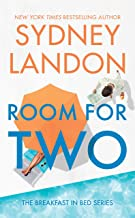 Room for Two (The Breakfast in Bed Series Book 2)