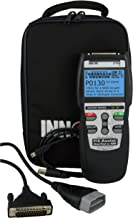 INNOVA 3130c Diagnostic Scan Tool/Code Reader with Fix Assist for OBD2 Vehicles